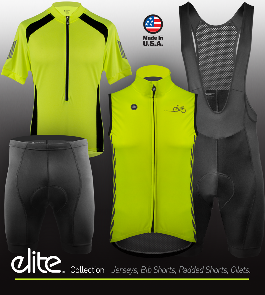 menselte-cyclingjersey-breathablecoolmax-collection-2017.png