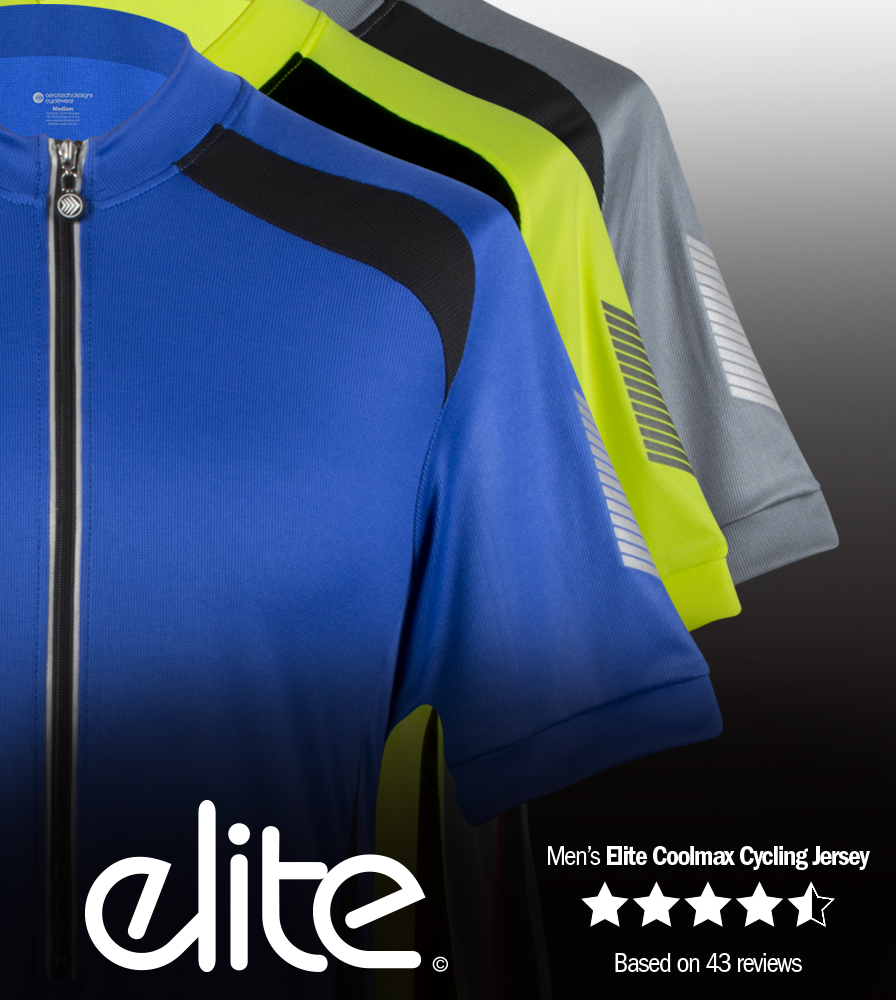 menselte-cyclingjersey-breathablecoolmax-collection-reviews.png