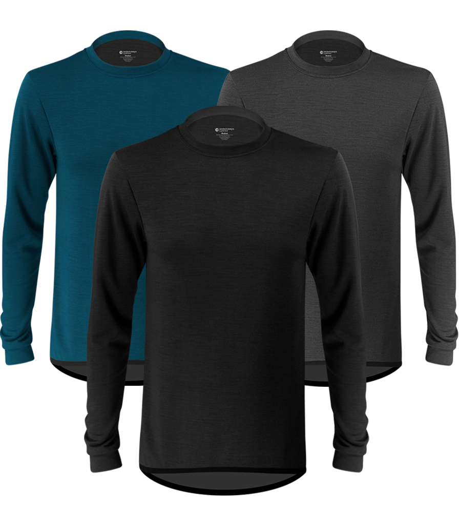 merinowool-cycling-baselayer-3color-icon.png