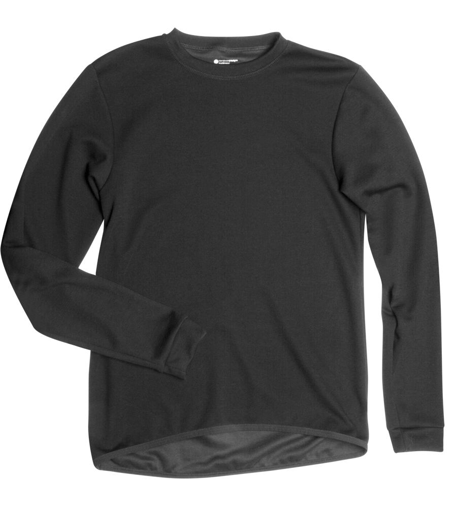 merinowool-cycling-baselayer-charcoal-side-flat.png