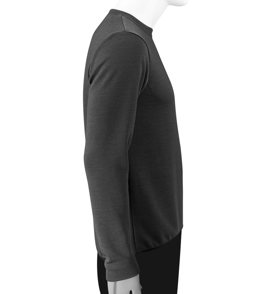 merinowool-cycling-baselayer-charcoal-side-full.png