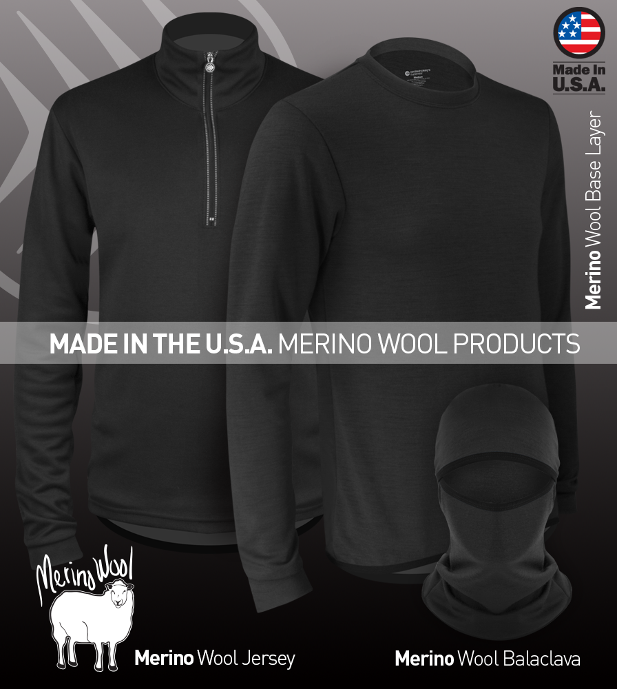merinowool-cycling-baselayer-usapanel.png