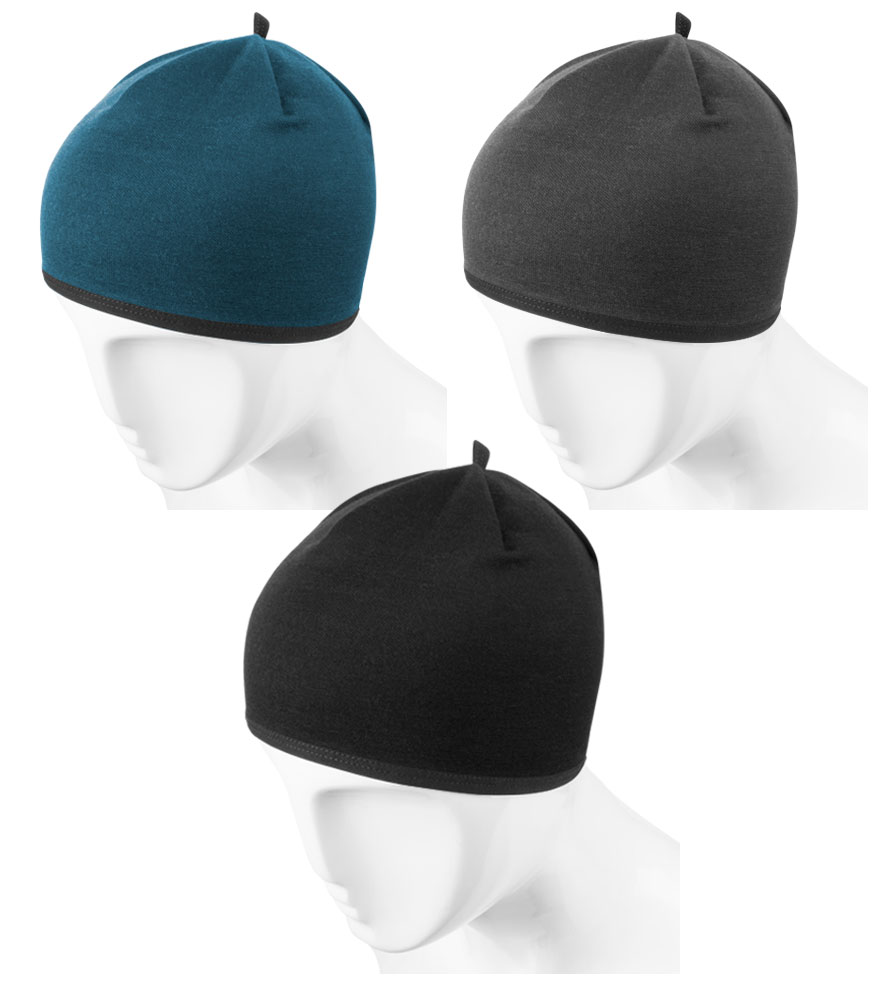 merinowool-cycling-beanie-black-icon-2019.jpg