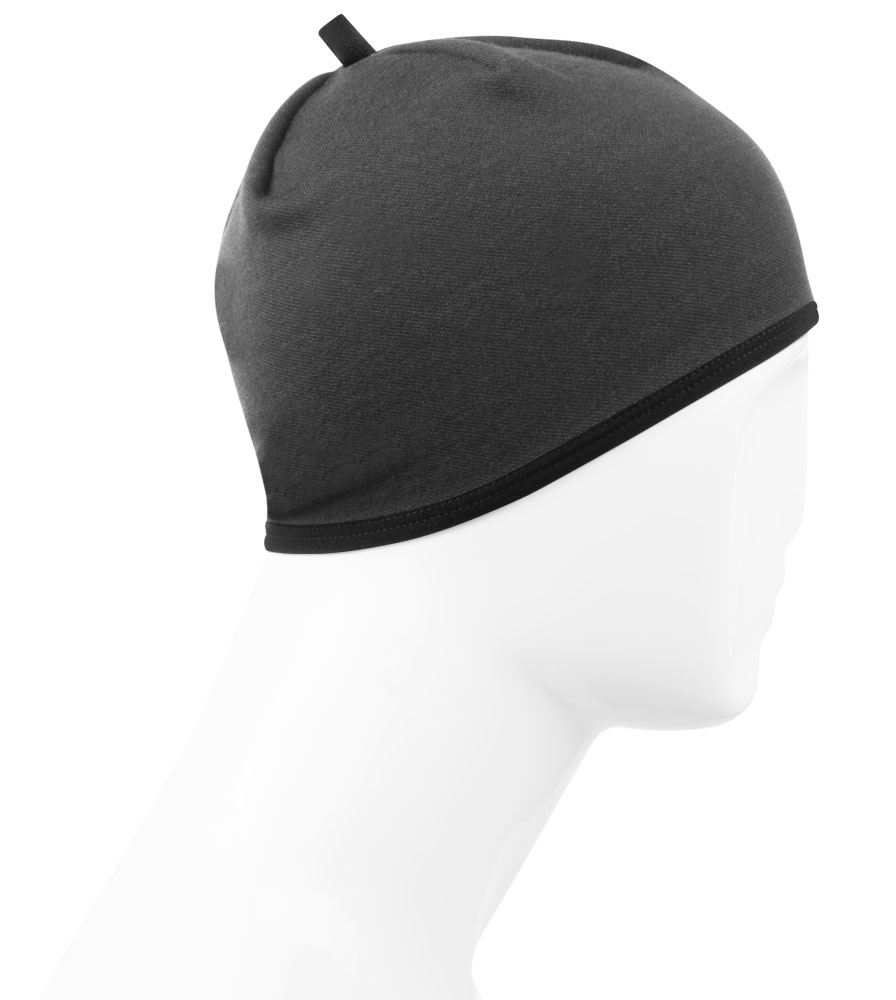 merinowool-cycling-beanie-charcoal-side.jpg