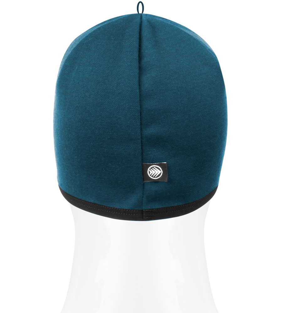 merinowool-cycling-beanie-teal-back.jpg