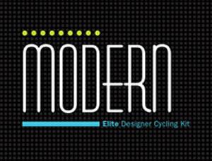 modern-logo.jpg