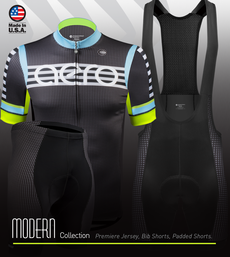 modernpremiere-paddedcycling-bibshorts-collection.png