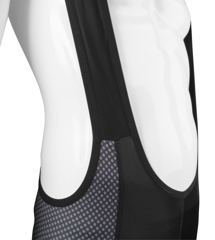 modernpremiere-paddedcycling-bibshorts-strapdetail.png