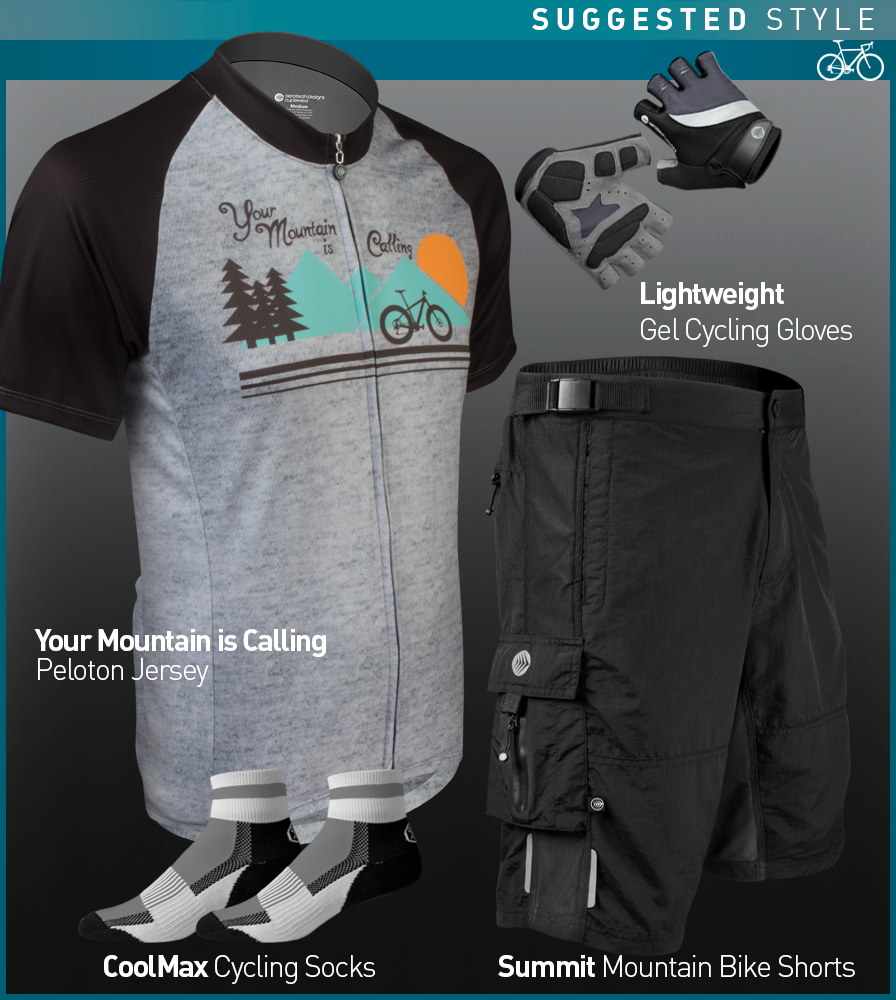 mountainsiscalling-sprint-cyclingjersey-kit.png