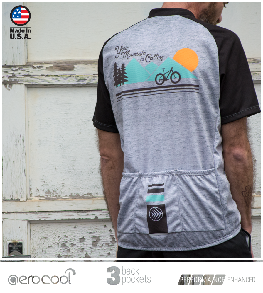 mountainsiscalling-sprint-cyclingjersey-model-back.png