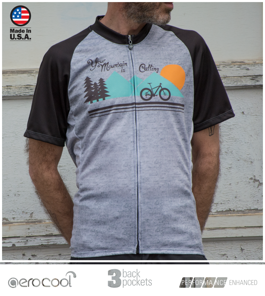 mountainsiscalling-sprint-cyclingjersey-model-front.png