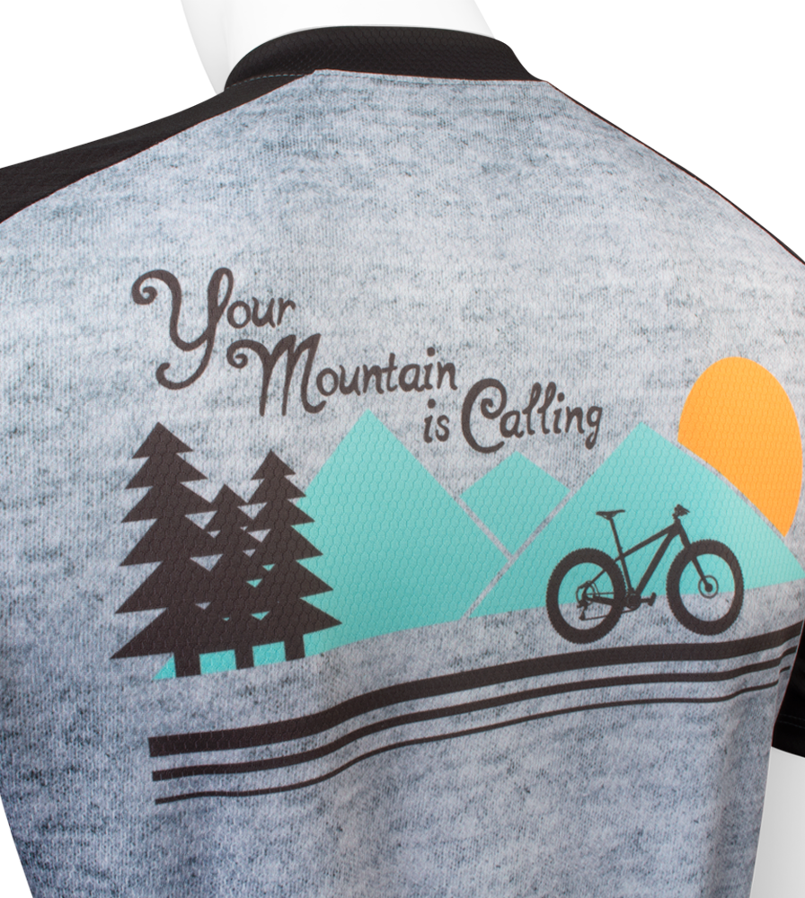 mountainsiscalling-sprint-cyclingjersey-offback-detail.png