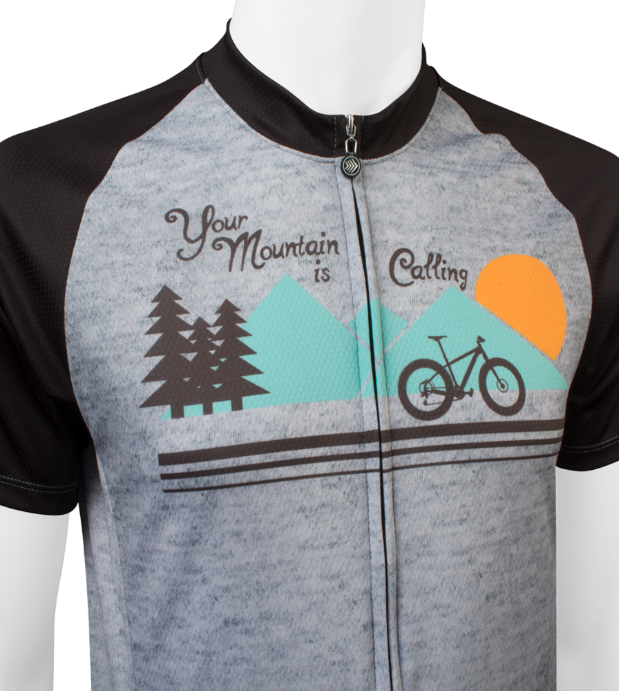 mountainsiscalling-sprint-cyclingjersey-offfront-detail.png