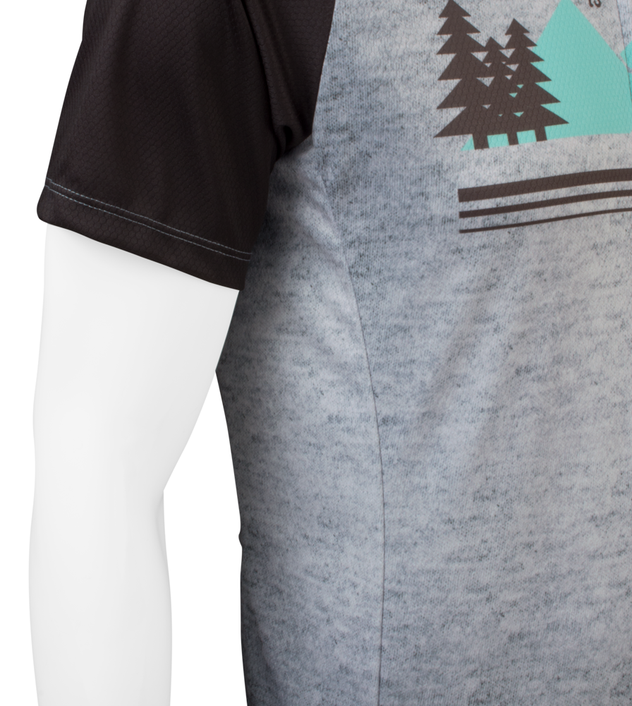 mountainsiscalling-sprint-cyclingjersey-sidepanel.png