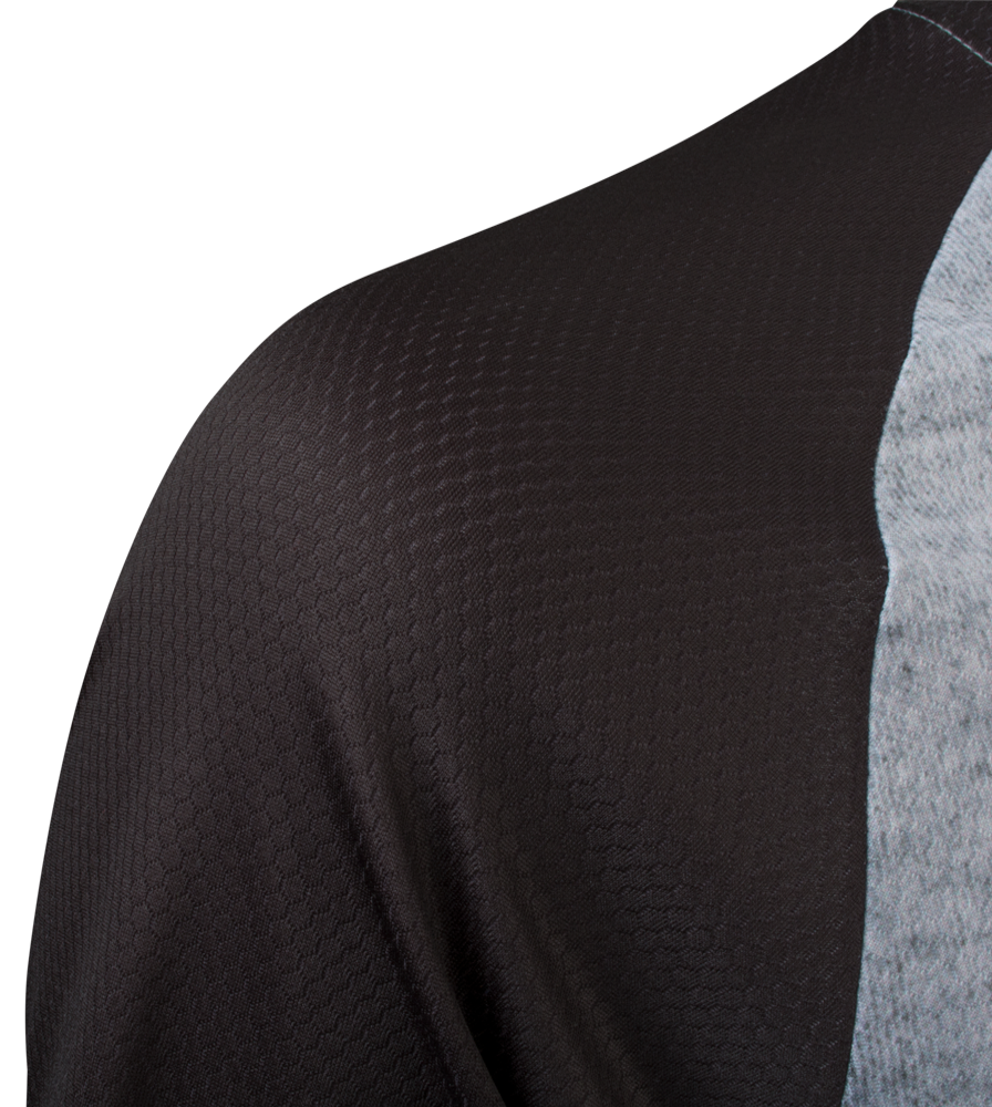 mountainsiscalling-sprint-cyclingjersey-sleeve-detail.png