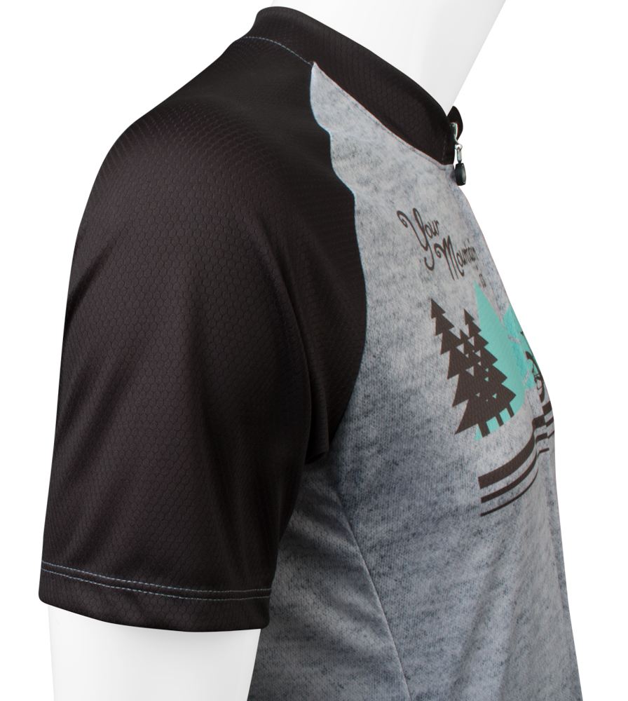 mountainsiscalling-sprint-cyclingjersey-sleeve.png