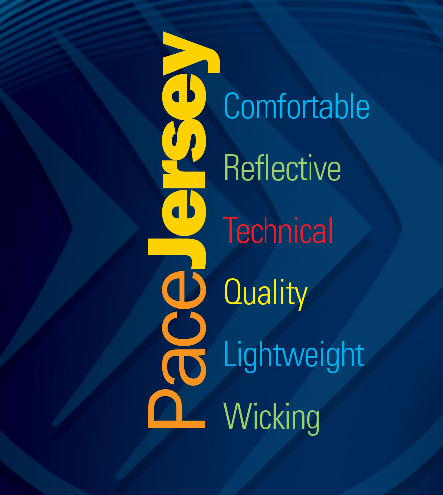 pace-cyclingjersey-logo.png