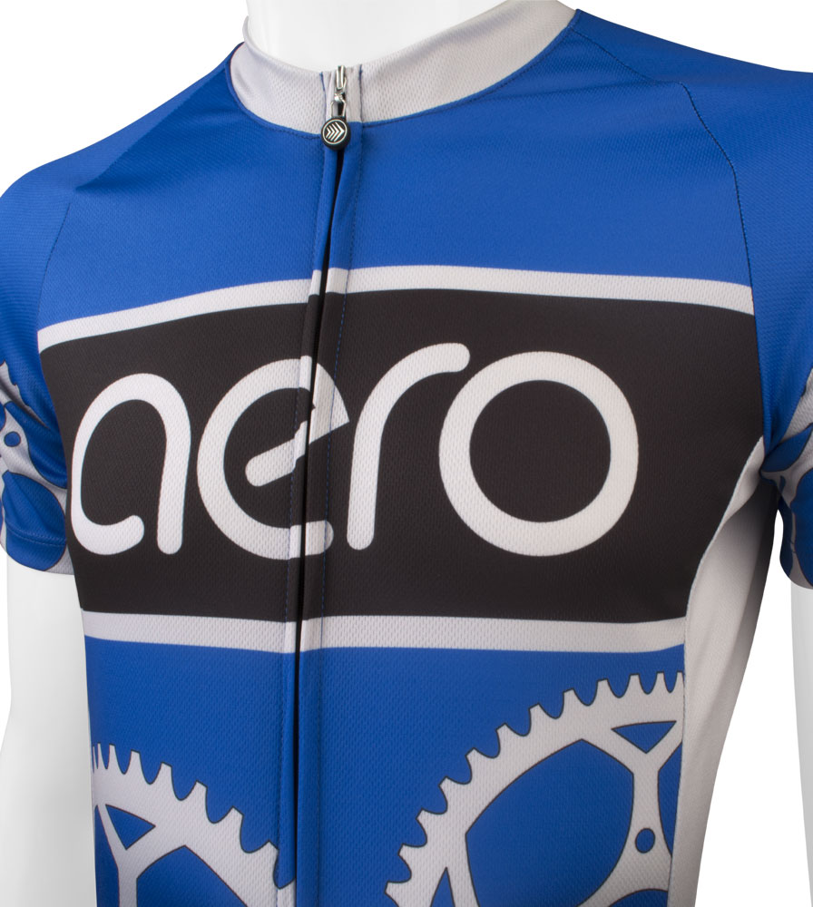 peloton-cyclingjersey-sprocketman-royal-offfront.png