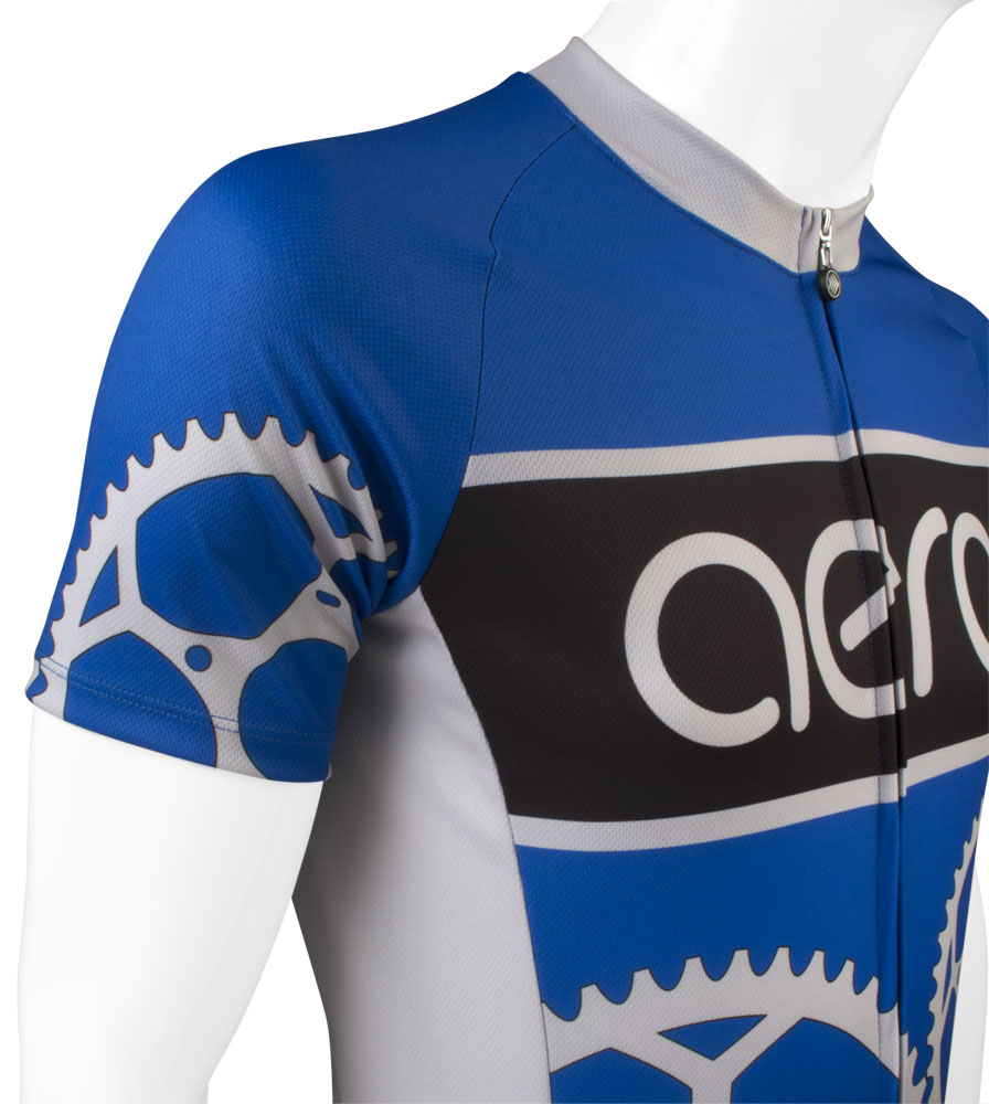 peloton-cyclingjersey-sprocketman-royal-sidepanel.png
