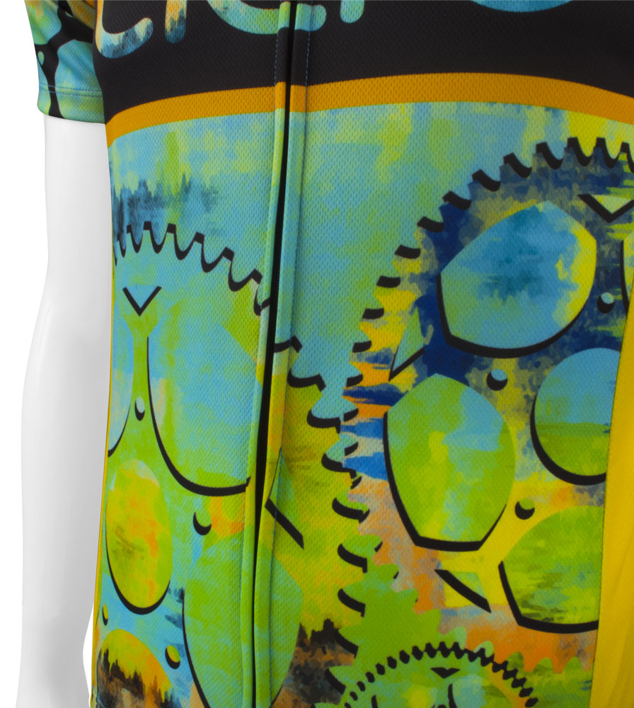 peloton-cyclingjersey-sprocketman-wild-detail.png