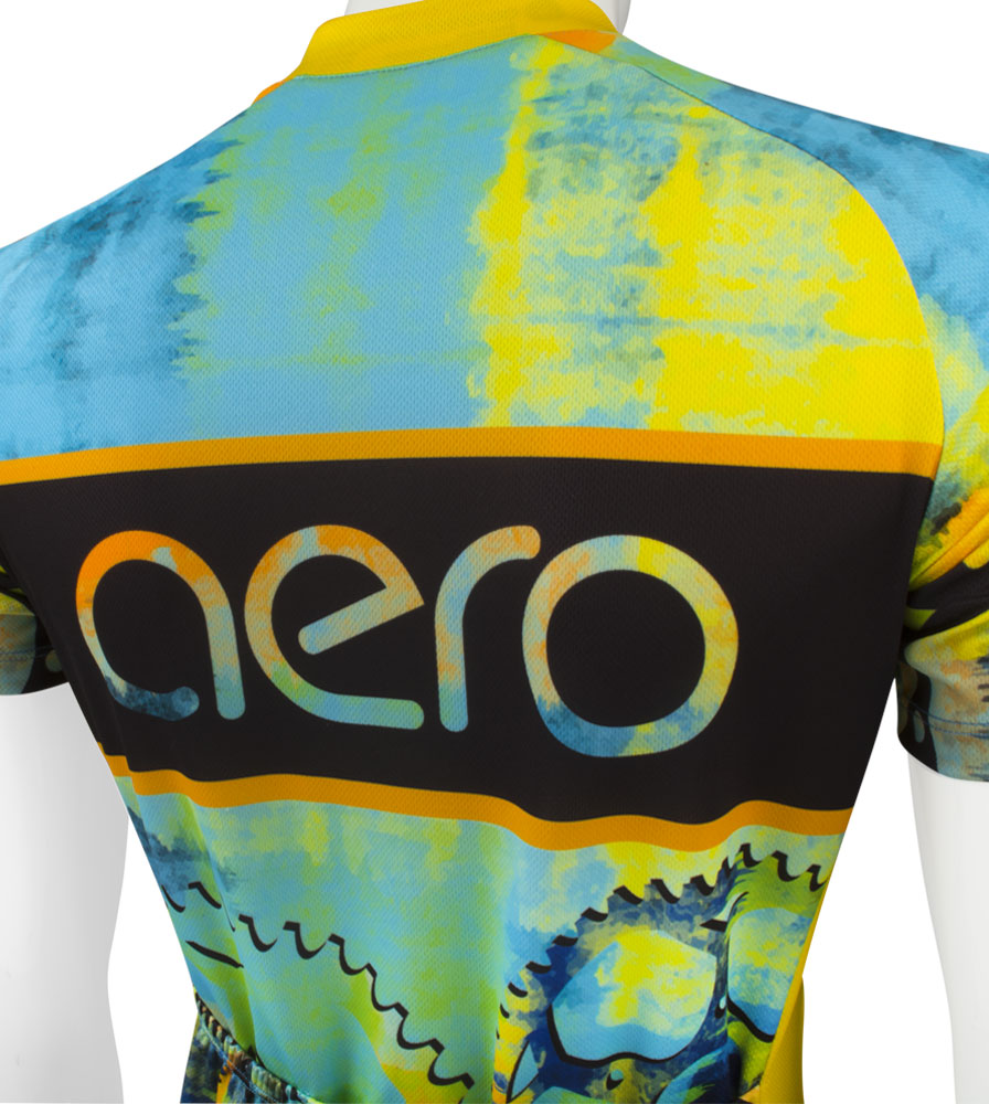 peloton-cyclingjersey-sprocketman-wild-offback.png