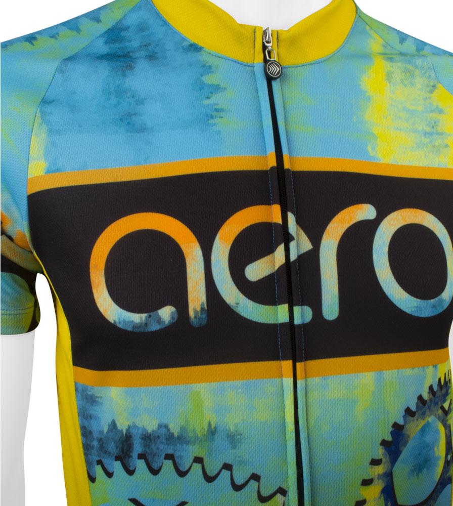 peloton-cyclingjersey-sprocketman-wild-offfront.png