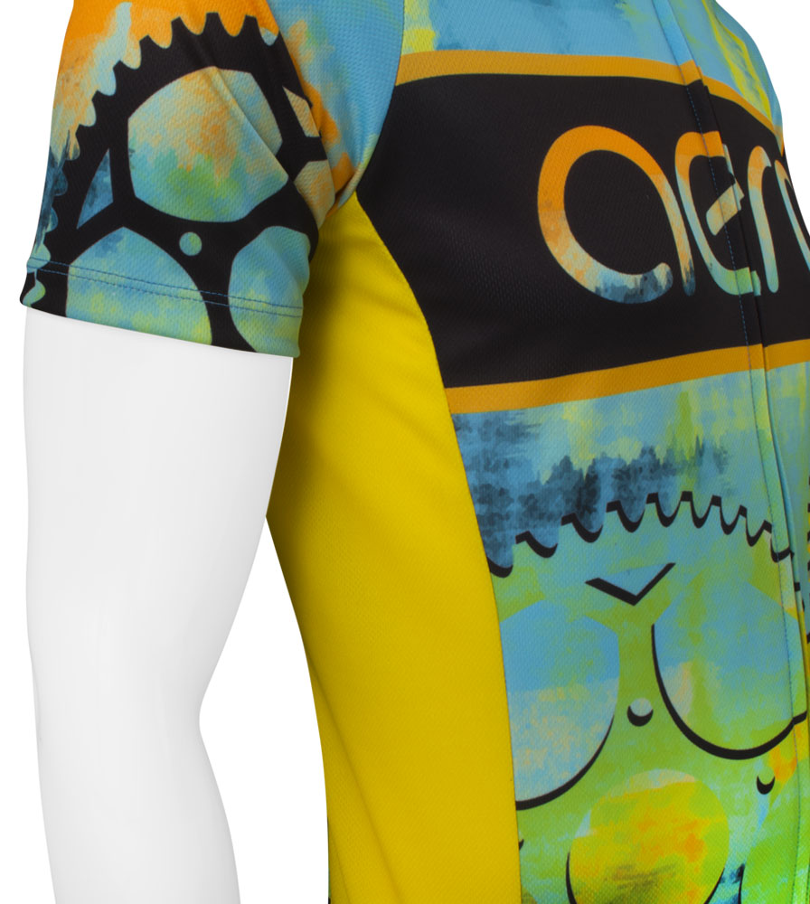 peloton-cyclingjersey-sprocketman-wild-sidepanel.png