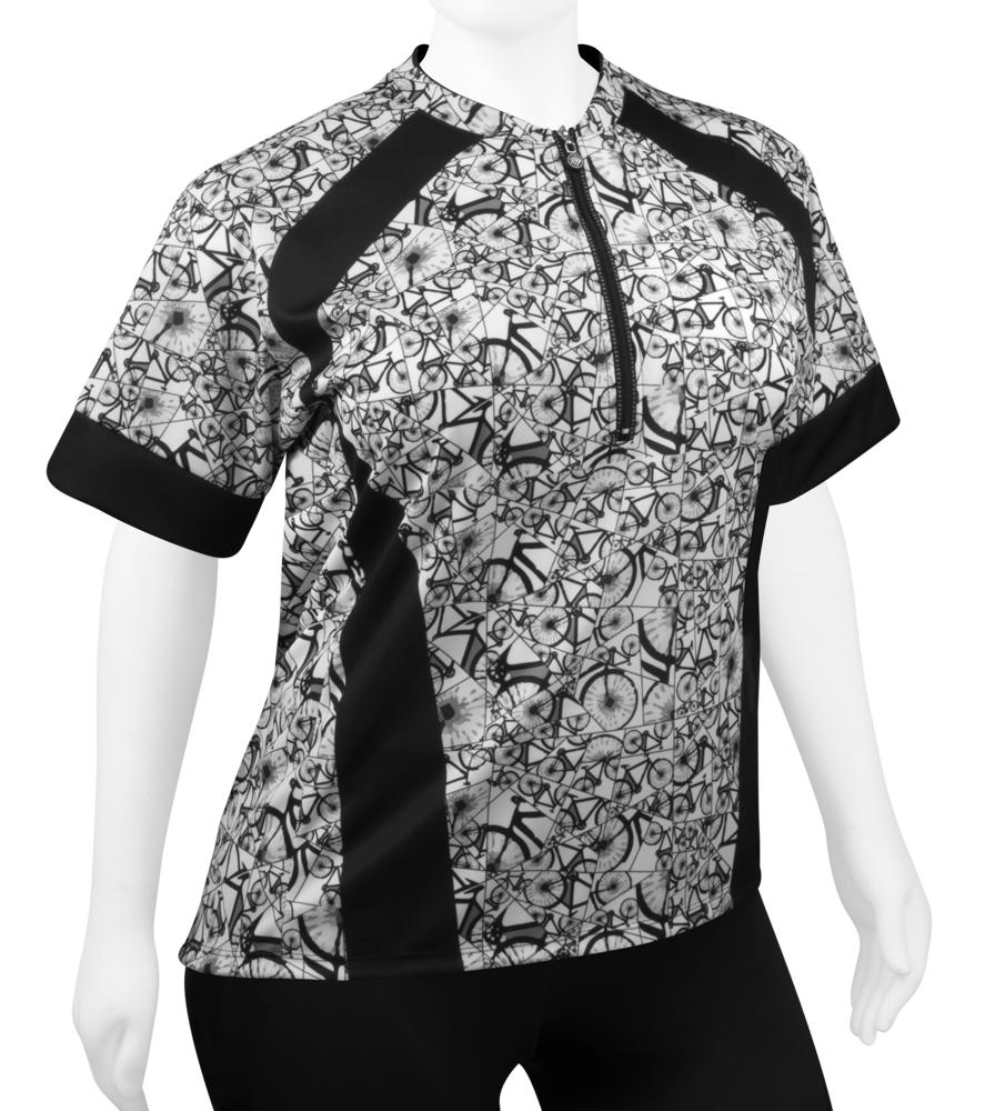 pluswoman-liddy-cyclingjersey-bikeutopia-mannyfront.png