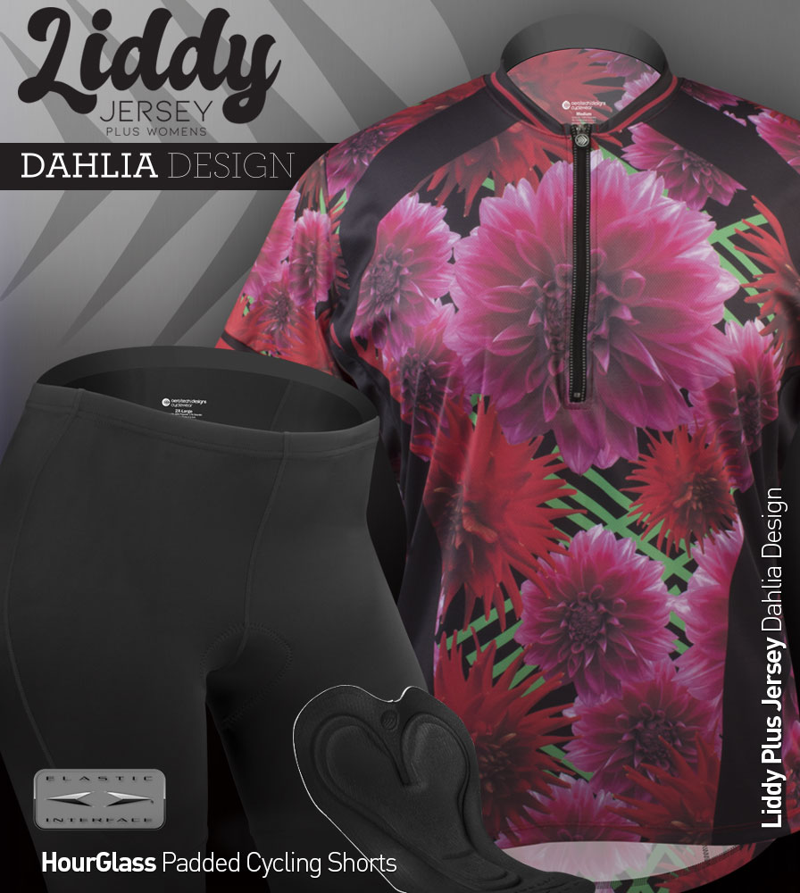 pluswoman-liddy-cyclingjersey-dahlia-kit.jpg