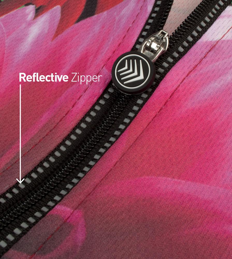 pluswoman-liddy-cyclingjersey-dahlia-reflectivezipper.jpg