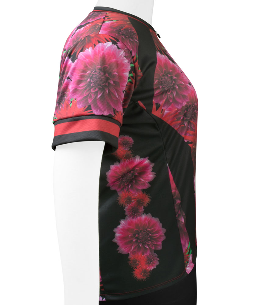 pluswoman-liddy-cyclingjersey-dahlia-side.jpg