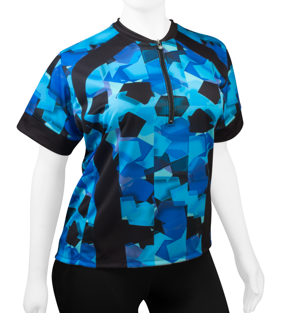 pluswoman-liddy-cyclingjersey-seaglass-front-manny.png