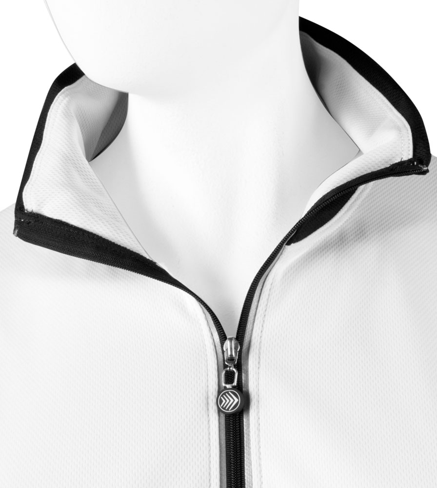 pluswomens-gail-cyclingjersey-collardetail-2.png