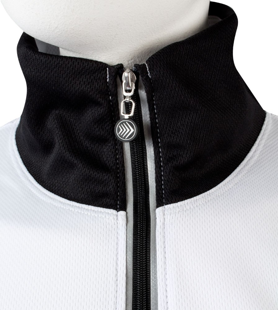 pluswomens-gail-cyclingjersey-collardetail-3.png
