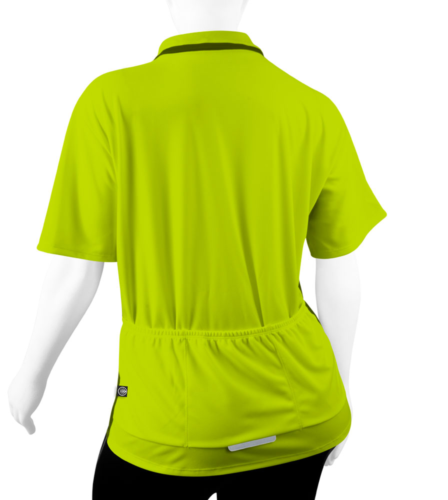 pluswomens-gail-cyclingjersey-safetyyellowback.png