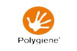 polygene.jpg
