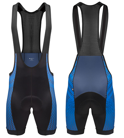 powertread-cycling-bibs-icon-site.jpg