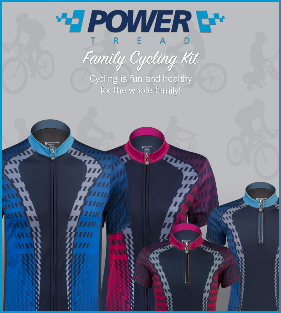powertread-cyclingkit-family.jpg