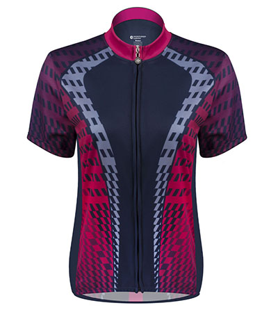 powertread-sprintjersey-womens-pink-front-site.jpg