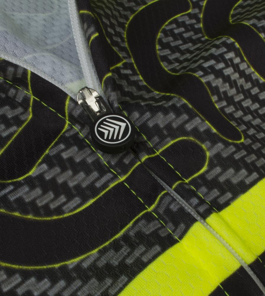 premierejersey-advancedcarbon-jersey-fullzip.png
