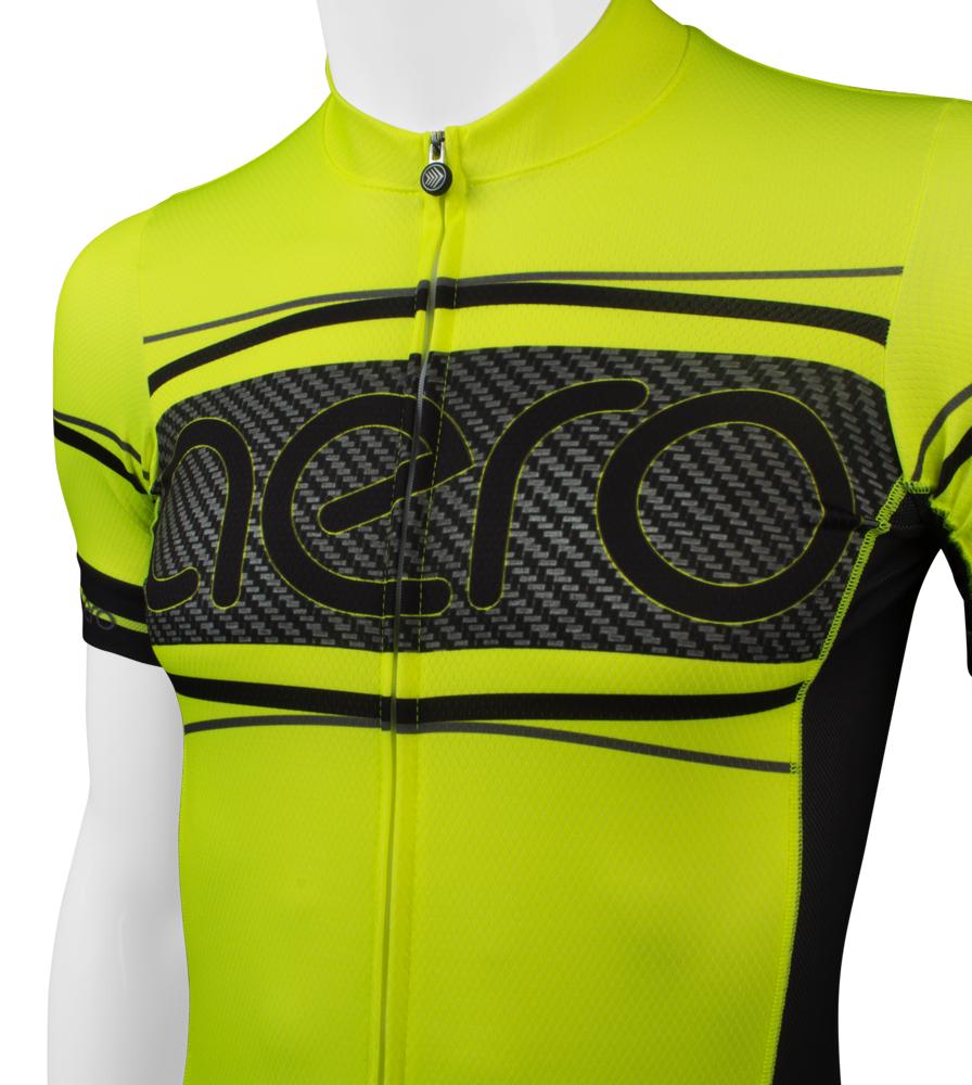 premierejersey-advancedcarbon-jersey-offfront-detail.png