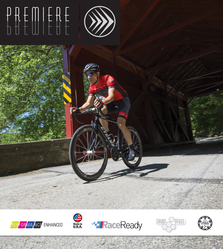 premierejersey-advancedcarbon-jersey-red-location-coveredbridge.png