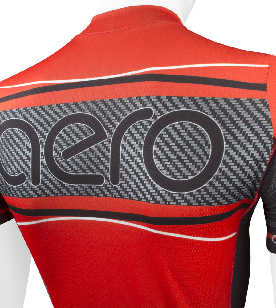premierejersey-advancedcarbon-jersey-red-offbackdetail.png