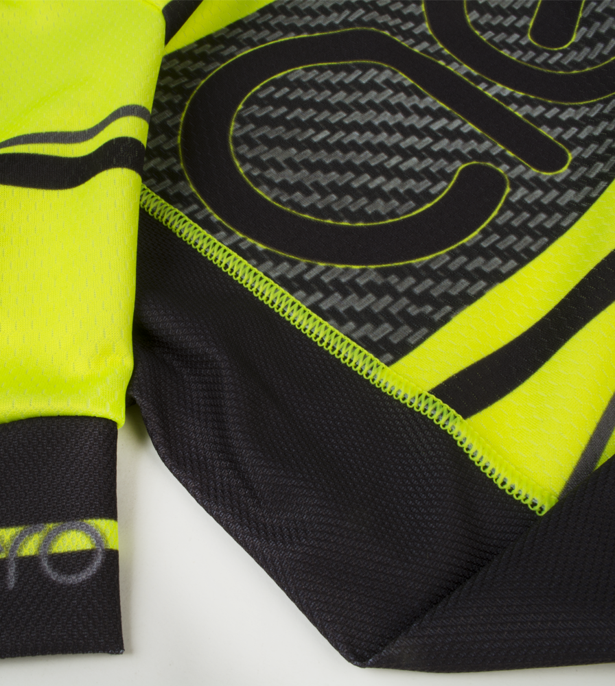 premierejersey-advancedcarbon-jersey-stitching.png