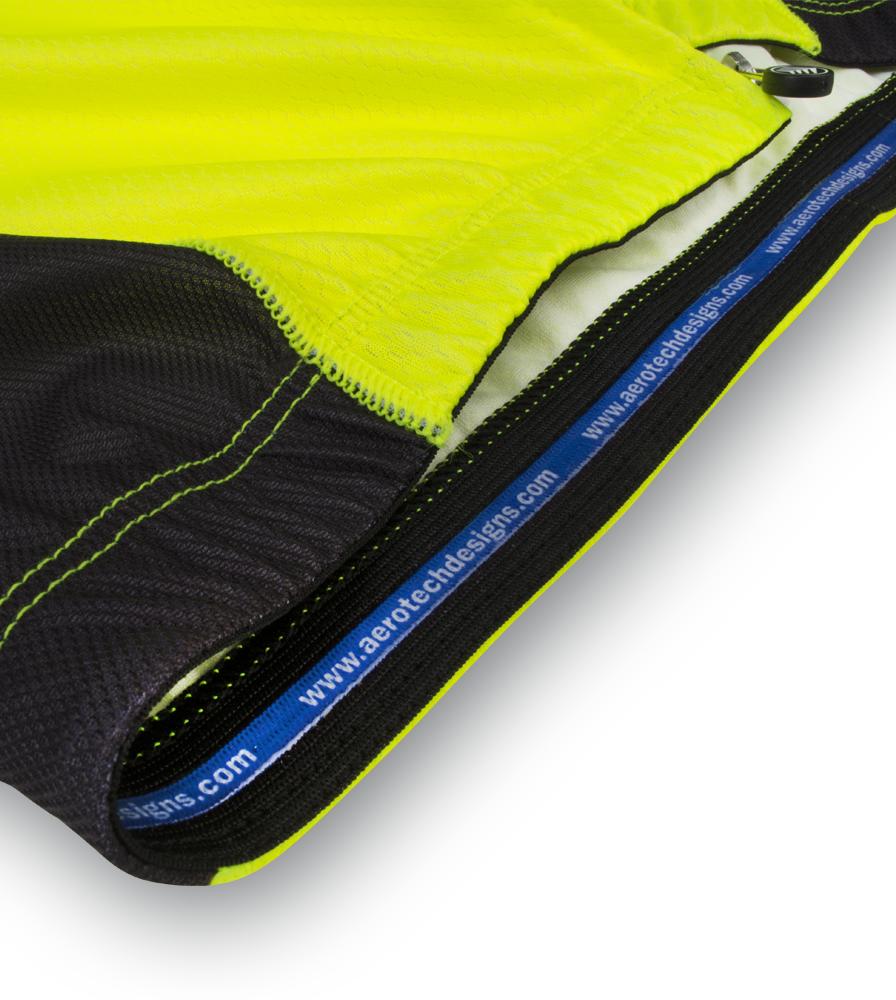 premierejersey-advancedcarbon-jersey-waisthemgripper.png