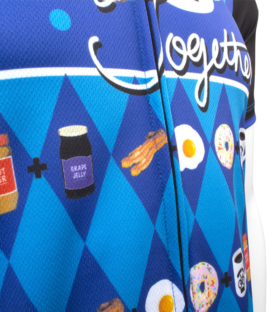 printedjersey-mens-bettertogether-blue-artdetail.jpg