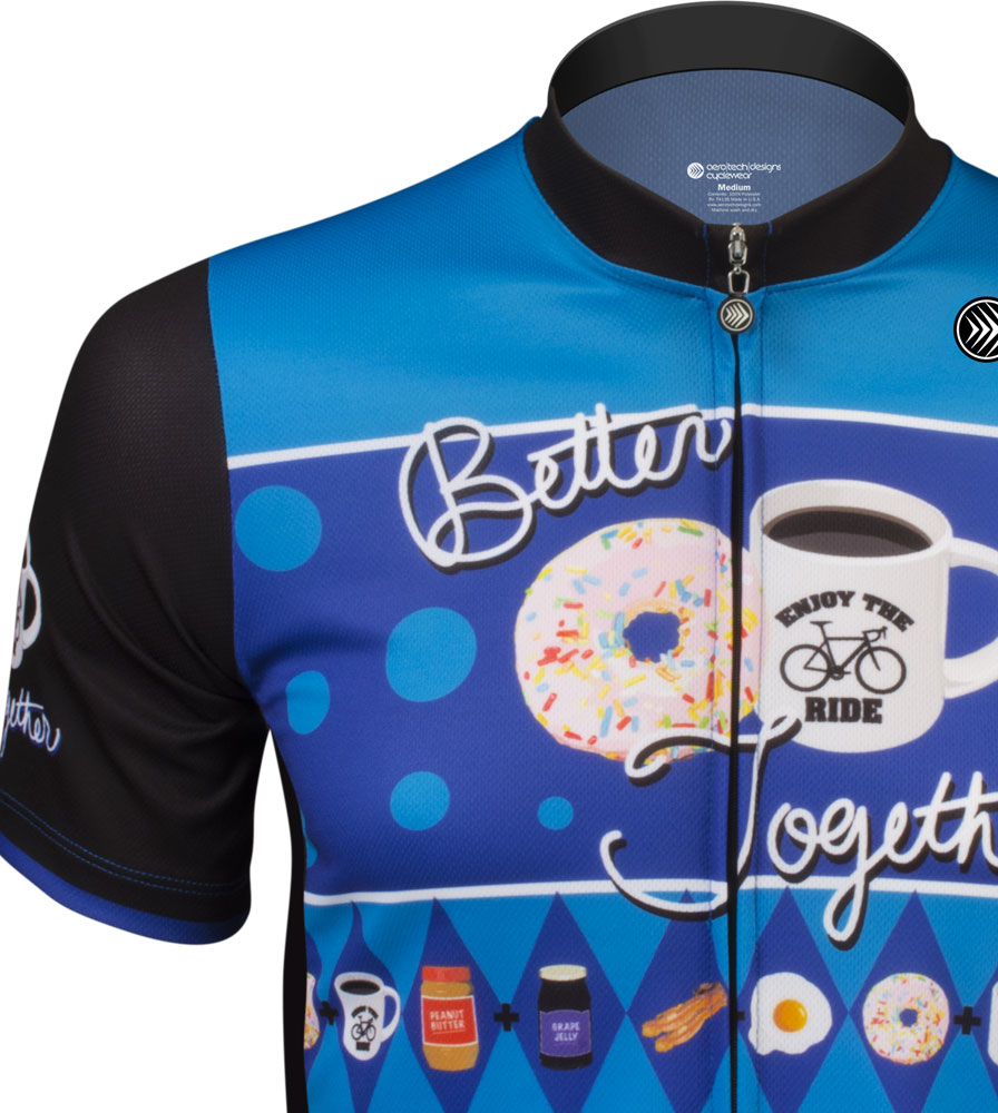 printedjersey-mens-bettertogether-blue-frontdetail.jpg