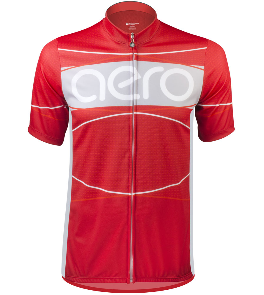 printedjersey-tall-detourjersey-red-front.png