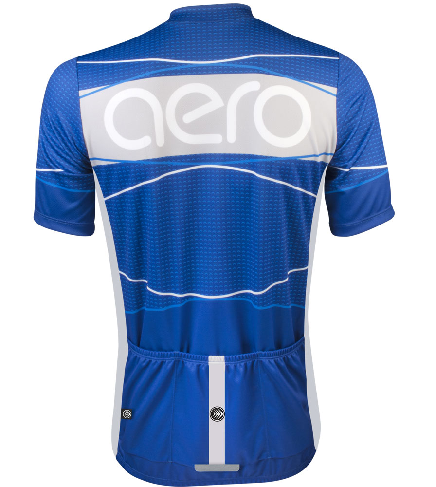 printedjersey-tall-detourjersey-royal-back.png