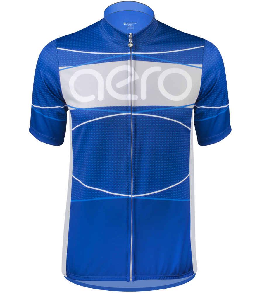 printedjersey-tall-detourjersey-royal-front.png